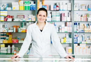 pharmacy-tech-certification